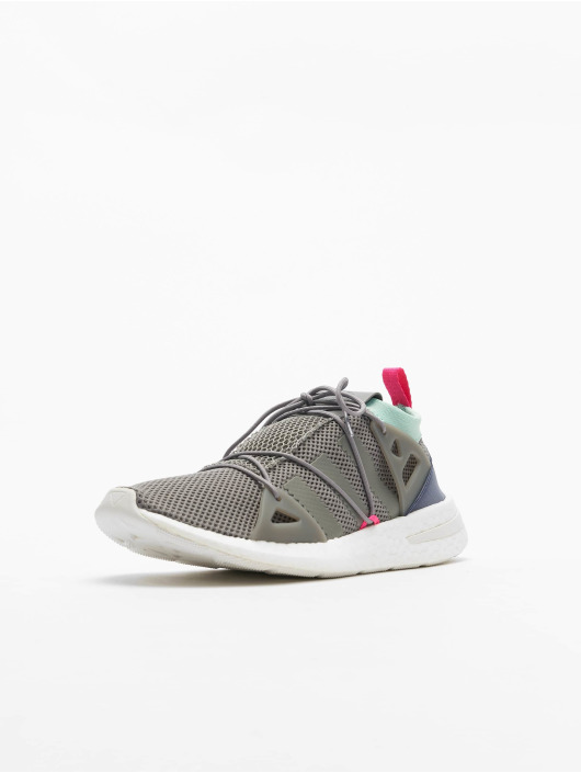 adidas Originals Sneakers Arkyn gray