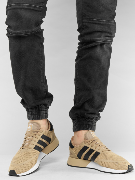 adidas originals Sneakers N-5923 khaki