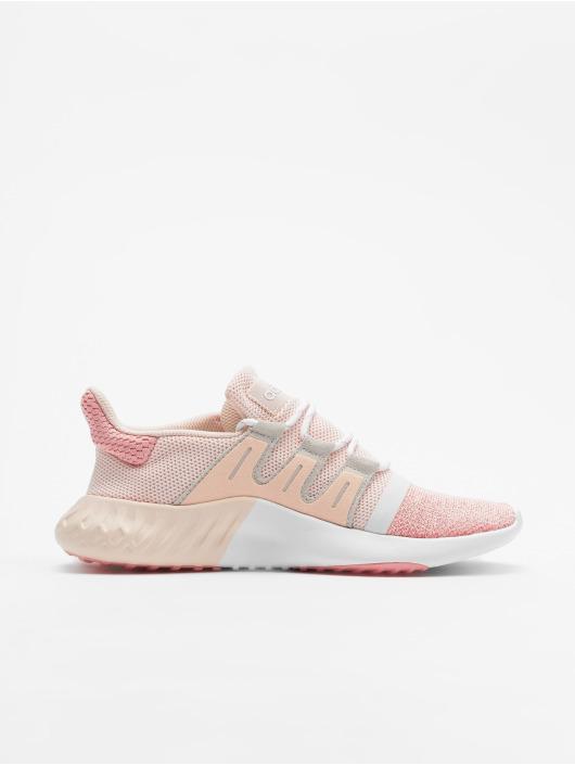 adidas originals Sneakers Tubular Dusk J pink