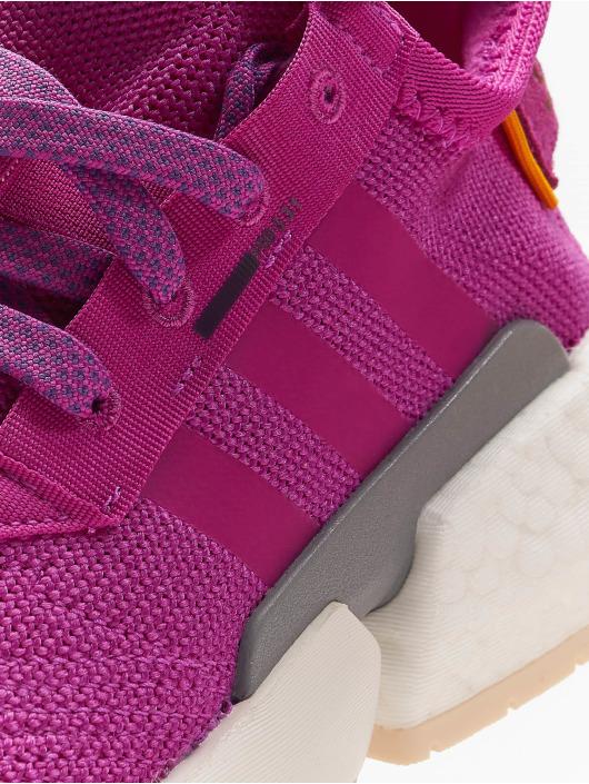 adidas Originals Sneakers Pod-S3.1 pink