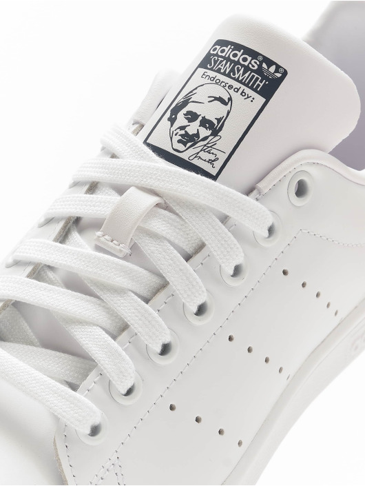 adidas Originals Sneakers Stan Smith white