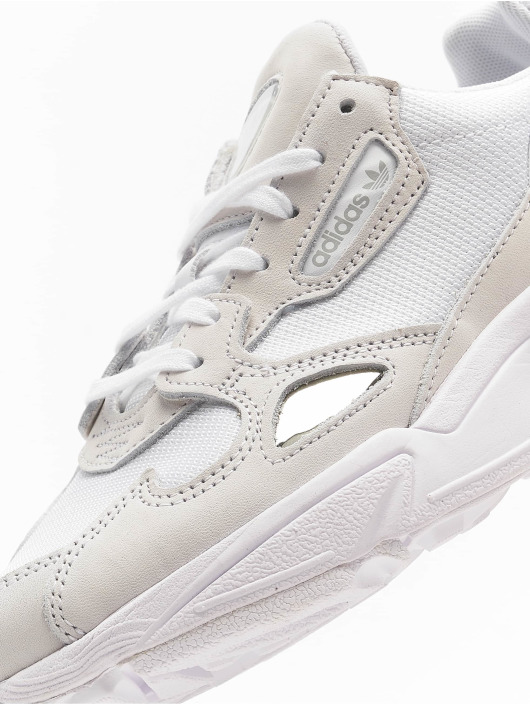 adidas Originals Sneakers Falcon W white