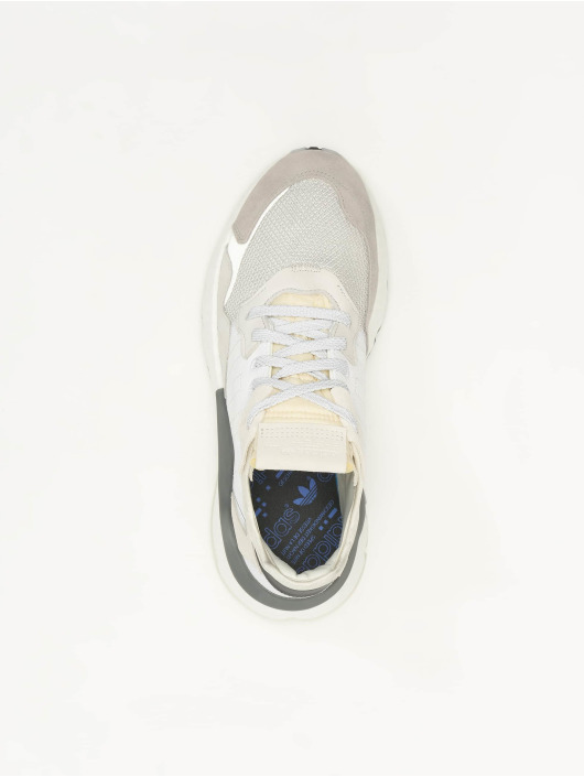 adidas originals Sneakers Nite Jogger Sneakers Ftwwht/Crywht/Cblack white