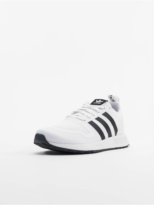 adidas Originals Sneakers Multix white