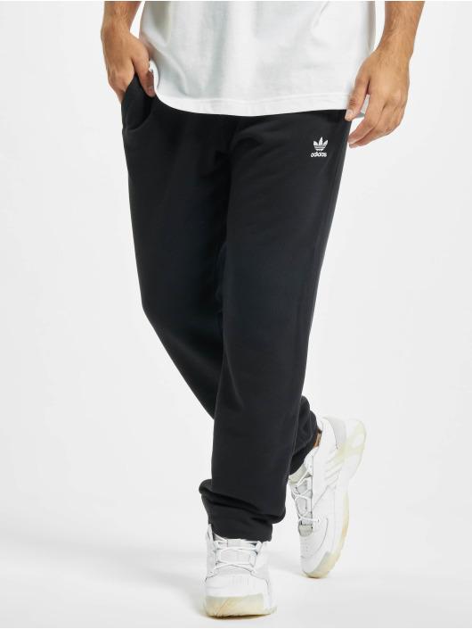 adidas Originals Sweat Pant Trefoil black