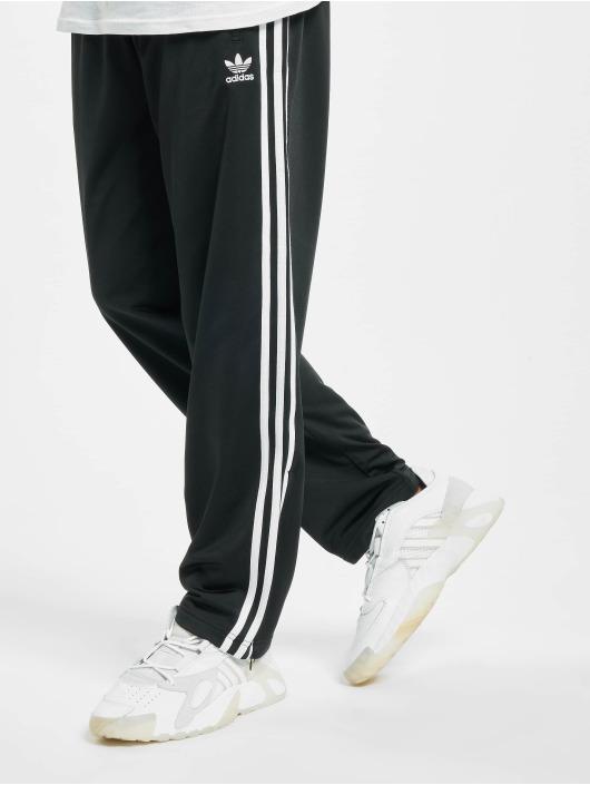 adidas Originals Sweat Pant Fbird TP black