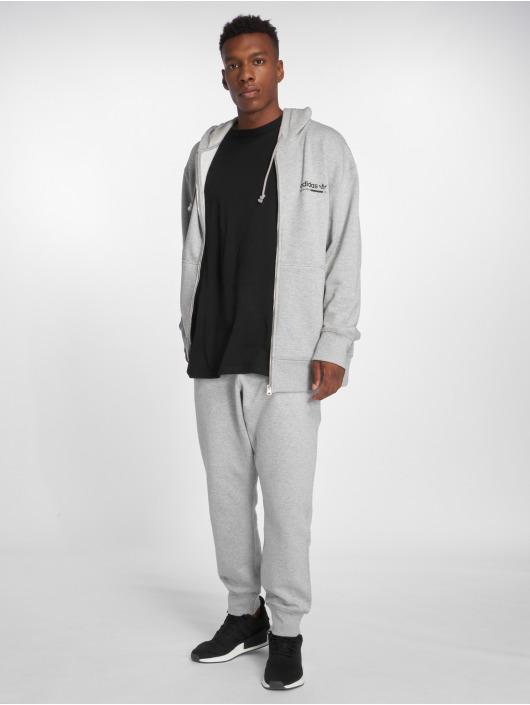 adidas Originals Sweat Pant Kaval gray