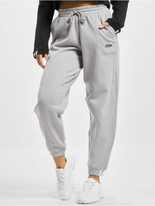 adidas Originals Sweat Pant Regular gray