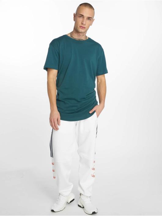 adidas Originals Sweat Pant Ft white