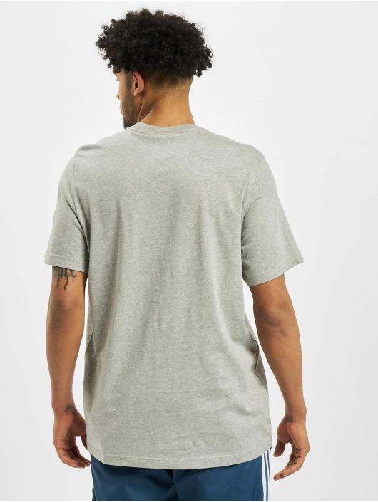adidas Originals T-Shirt Essential gray