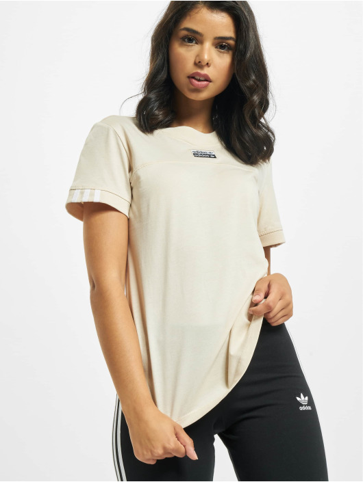 adidas Originals T-Shirt Originals rose