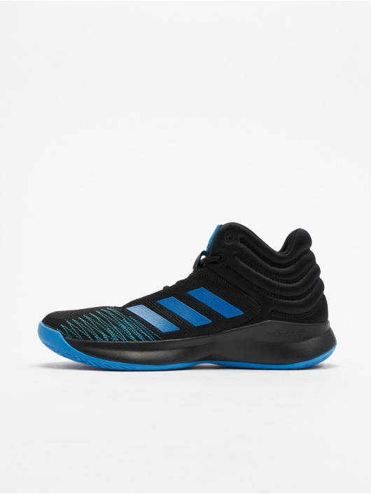 adidas Performance Sneakers Pro Spark 2018 black
