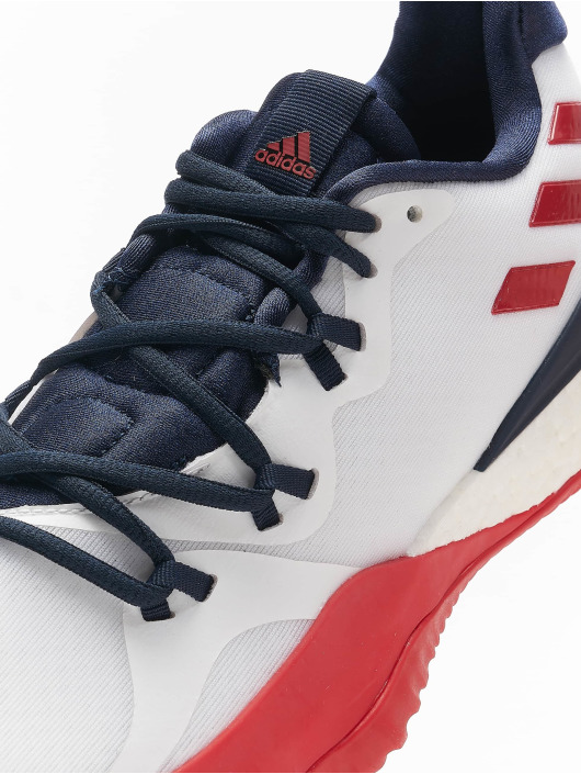 adidas Performance Sneakers Crazy Light Boost 2 white
