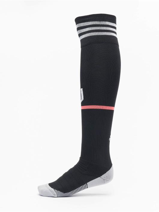adidas Performance Soccer Equipment Juventus Home black
