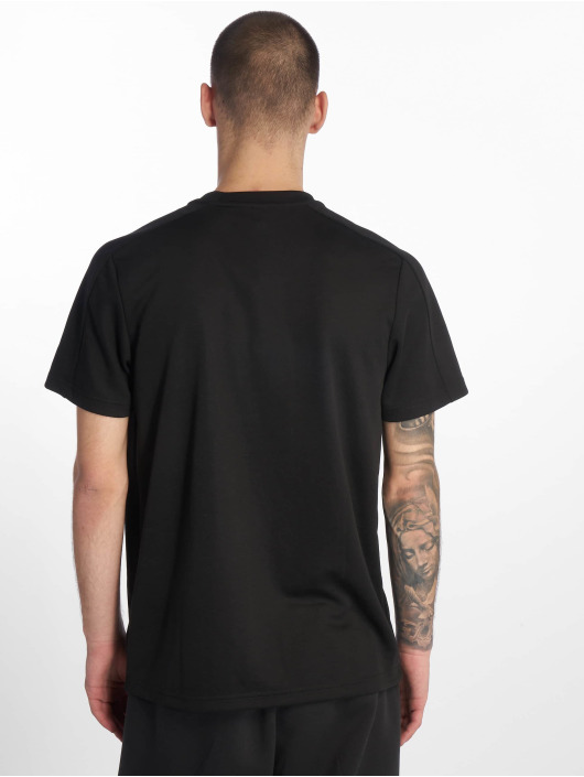 adidas Performance T-Shirt ID Stadium black