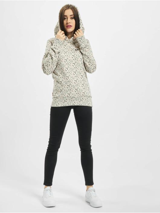 Alife & Kickin Pullover Sarina gray
