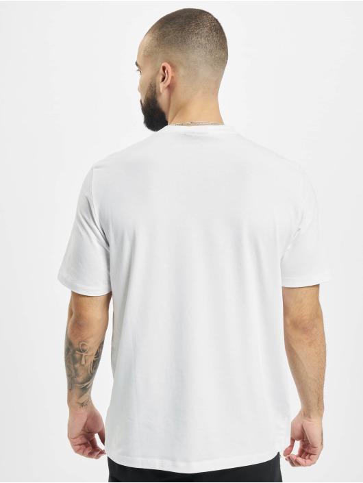 Armani T-Shirt Emporio white