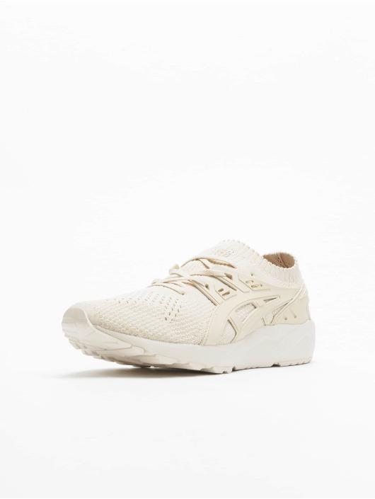 Asics Sneakers Gel-Kayano Trainer Knit beige