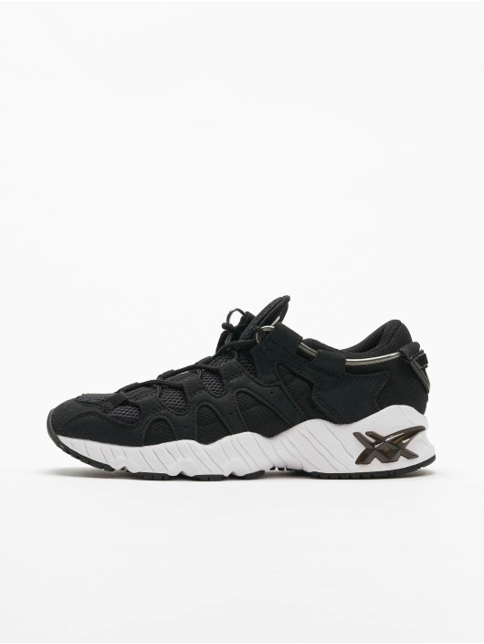 Asics Sneakers Tiger Gel-Mai black