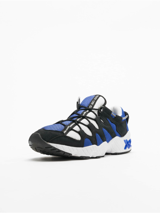 Asics Sneakers Tiger blue