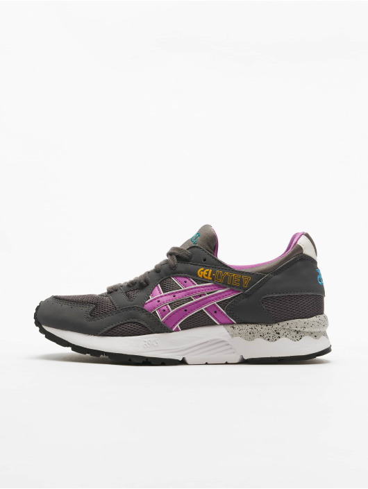 Asics Sneakers Gel-Lyte V gray