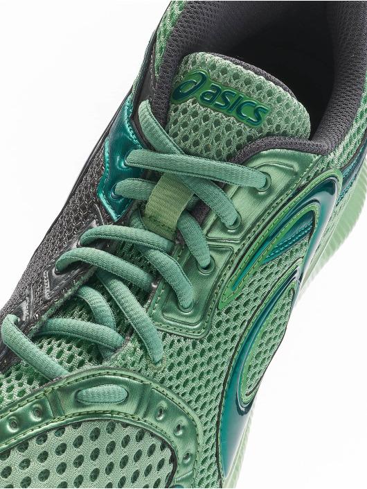 Asics Sneakers Gel-Sokat Infinity green