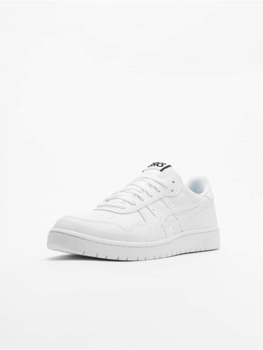Asics Sneakers Tiger Japan S white