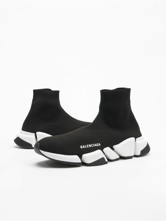 Balenciaga Sneakers Speed 2 LT black
