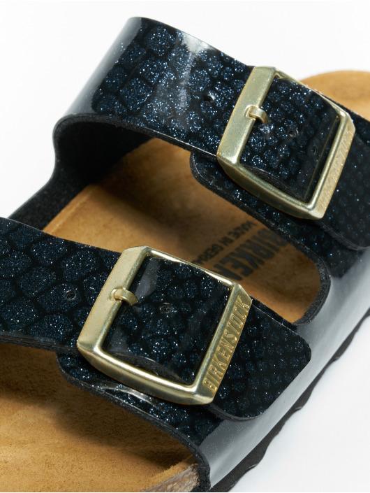 Birkenstock Sandals Arizona BF black