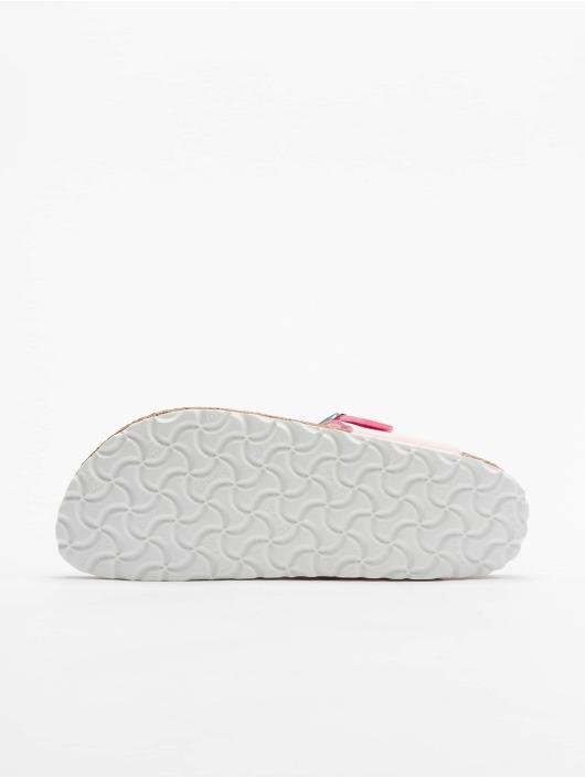 Birkenstock Sandals Gizeh BF rose