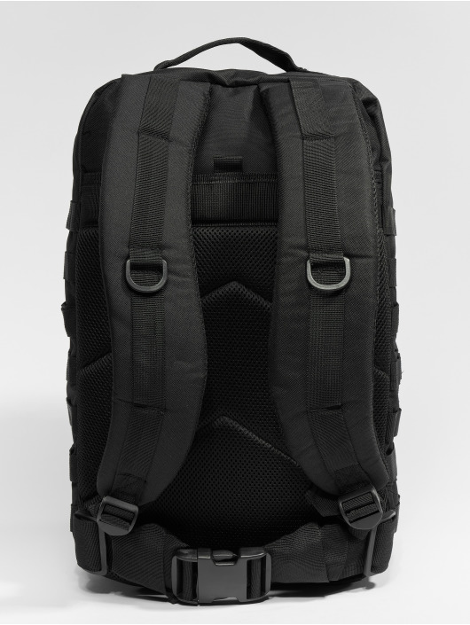 Brandit Backpack US Cooper Large black