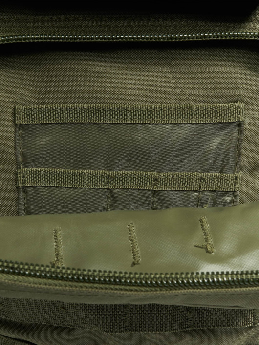 Brandit Backpack US Cooper Large olive