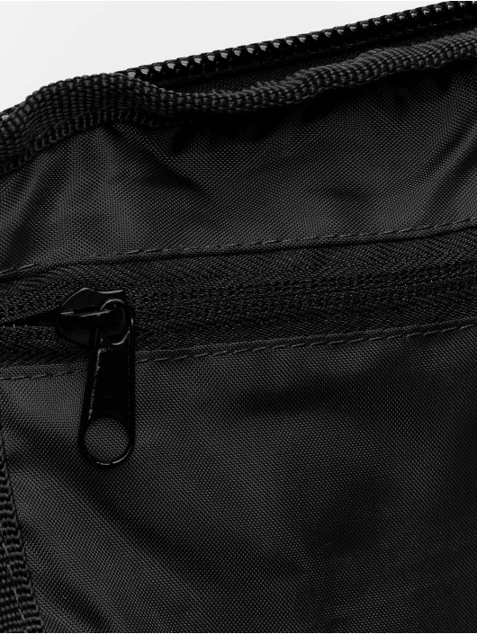 Brandit Bag US Cooper Everydaycarry black