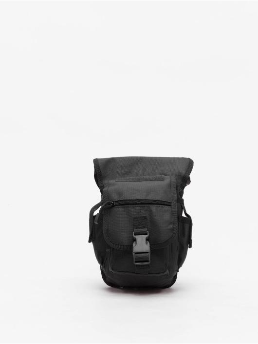 Brandit Bag Side Kick black