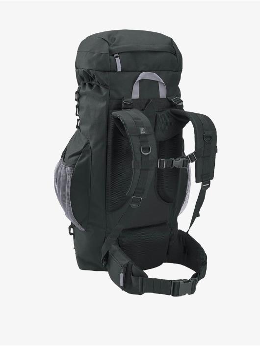 Brandit Bag Aviator 100 black