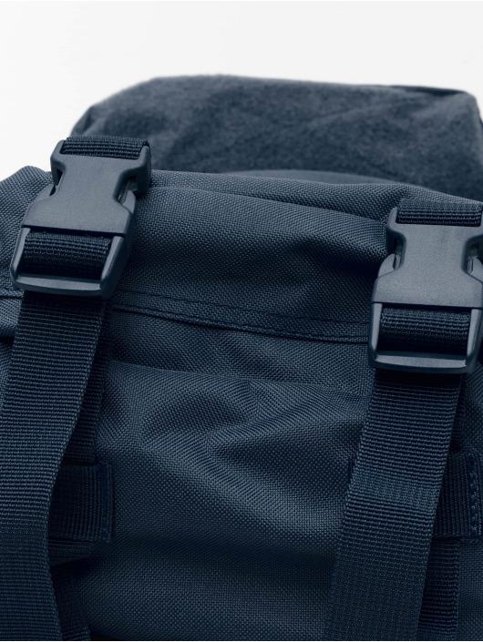 Brandit Bag US Cooper Patch Medium blue