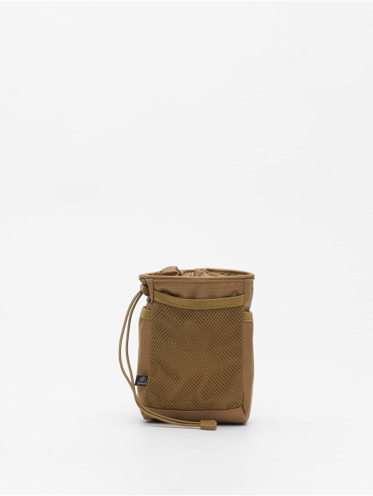 Brandit Bag Molle brown