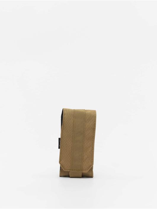 Brandit Bag Molle Phone Large brown
