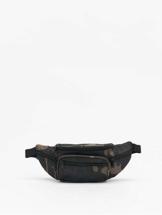 Brandit Bag Classic camouflage