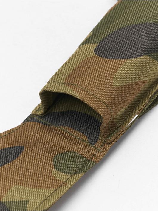 Brandit Bag Molle Multi Large camouflage