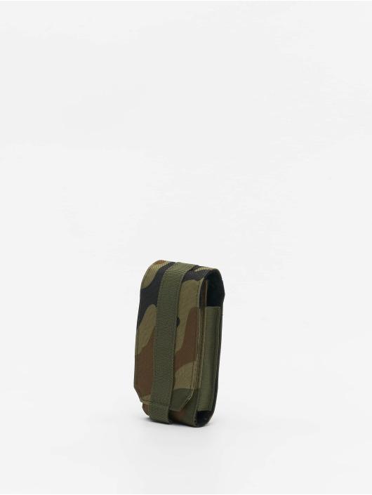 Brandit Bag Molle Phone Large camouflage