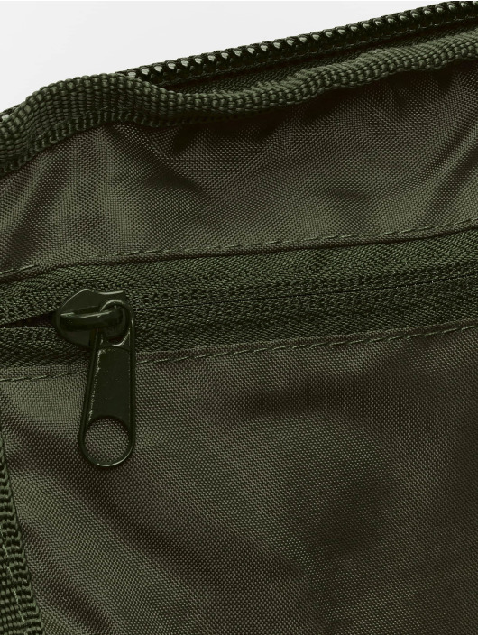 Brandit Bag US Cooper Everydaycarry olive