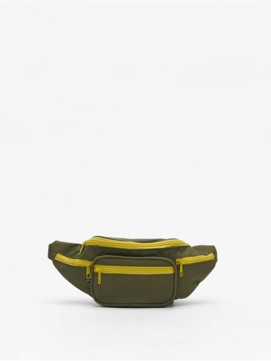 Brandit Bag Waistbelt olive