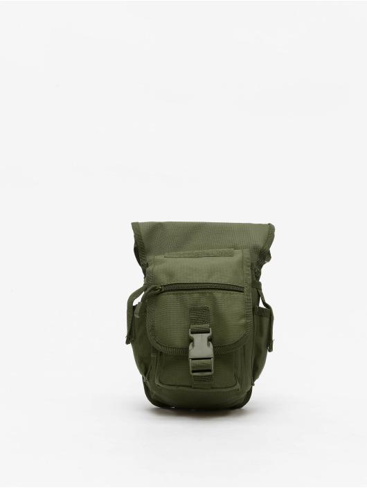 Brandit Bag Side Kick olive