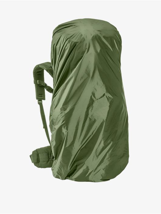 Brandit Bag Aviator 80 olive