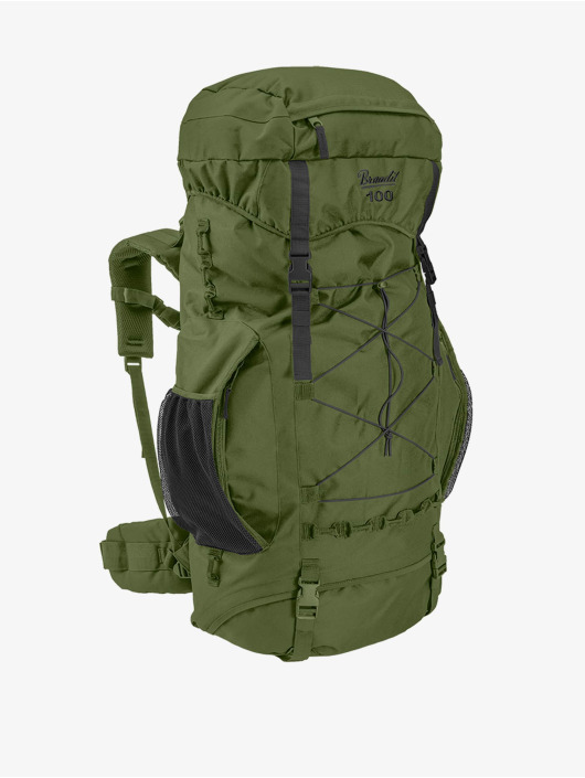 Brandit Bag Aviator 100 olive