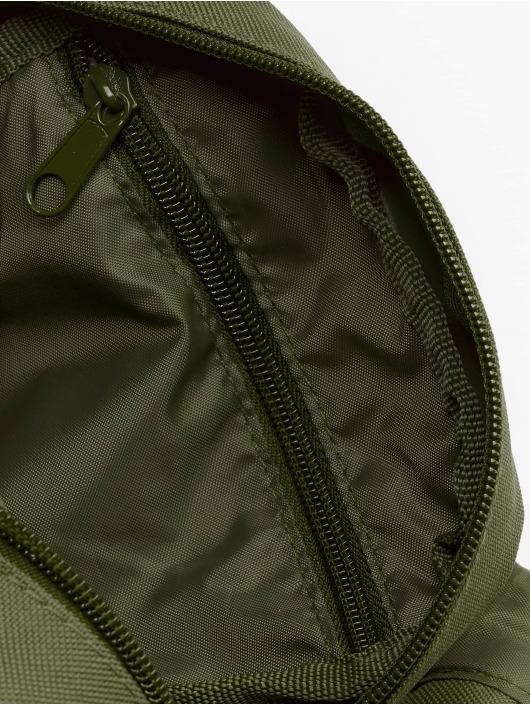 Brandit Bag Allround olive