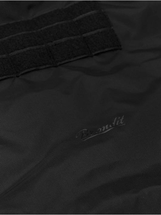 Brandit Beutel US Cooper Gym black