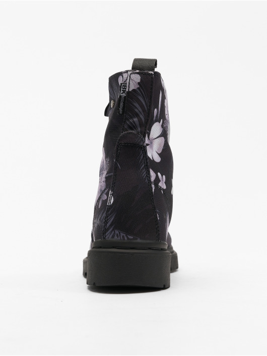 British Knights Boots-1 Blake black
