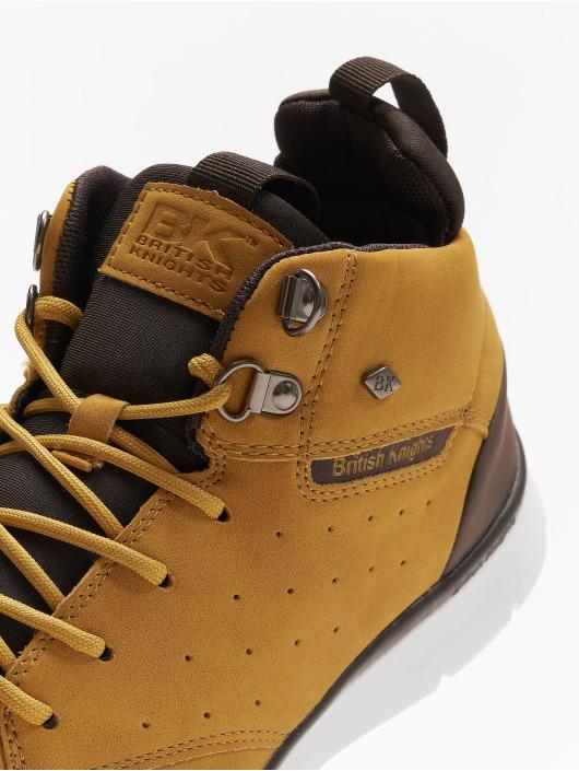 British Knights Sneakers Everest beige